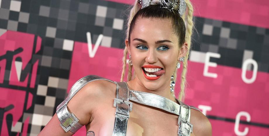 """Dua Lipa и Miley Cyrus с общ проект -  """"Prisoner"""""""