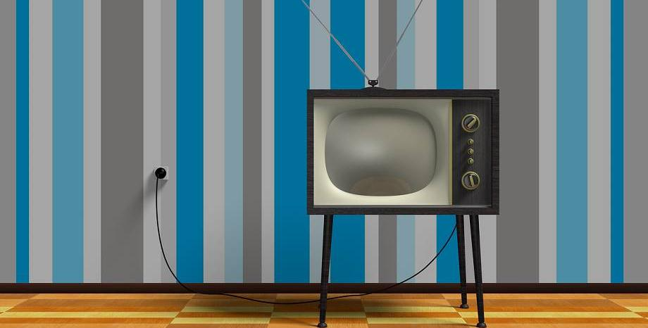 На 21 ноември се отбелязва Световният ден на телевизията
