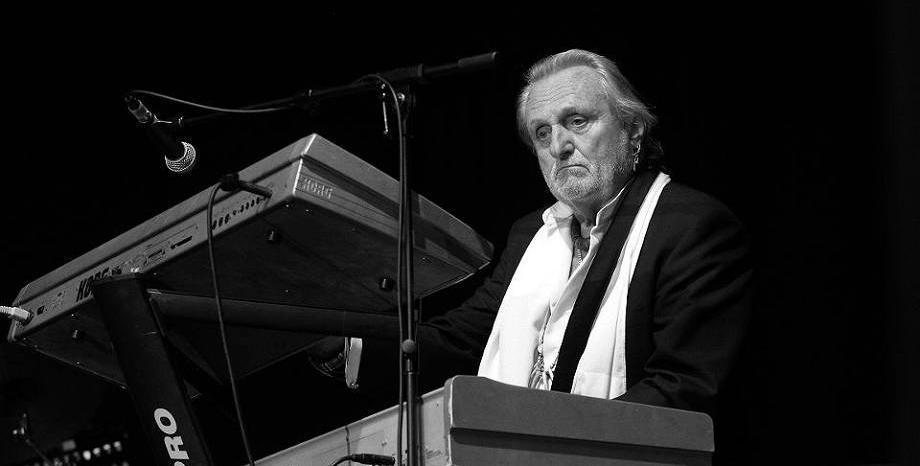 Почина пианистът на обичаната унгарска група