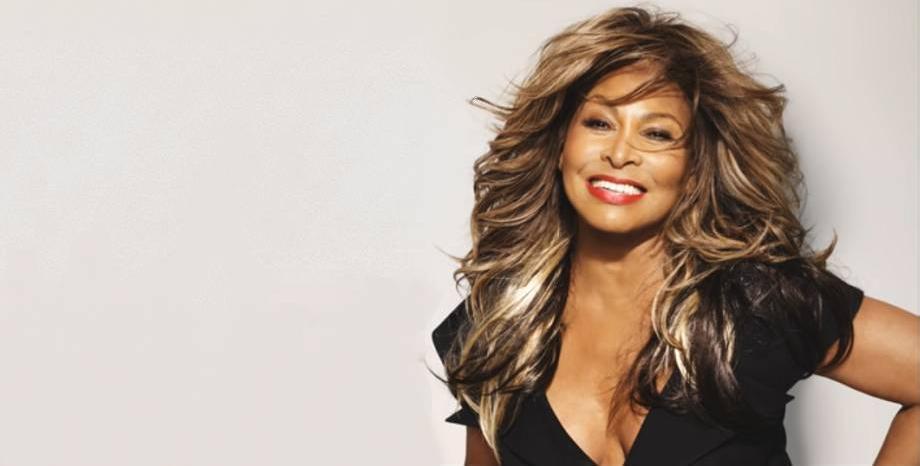 Честит рожден ден на музикалната легенда Tina Turner