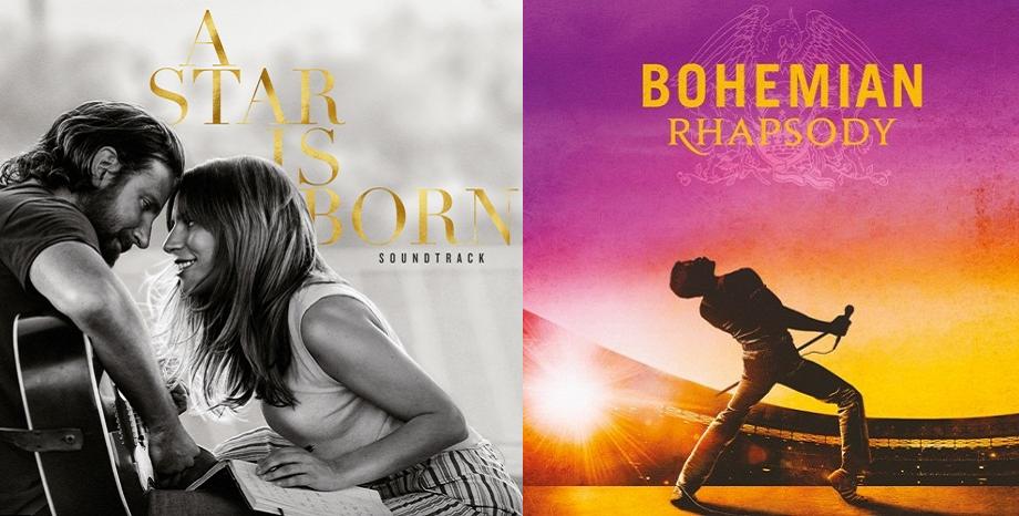 Златен глобус 2019: A Star Is Born и Bohemian Rhapsody - сред претендентите за най-добър филм