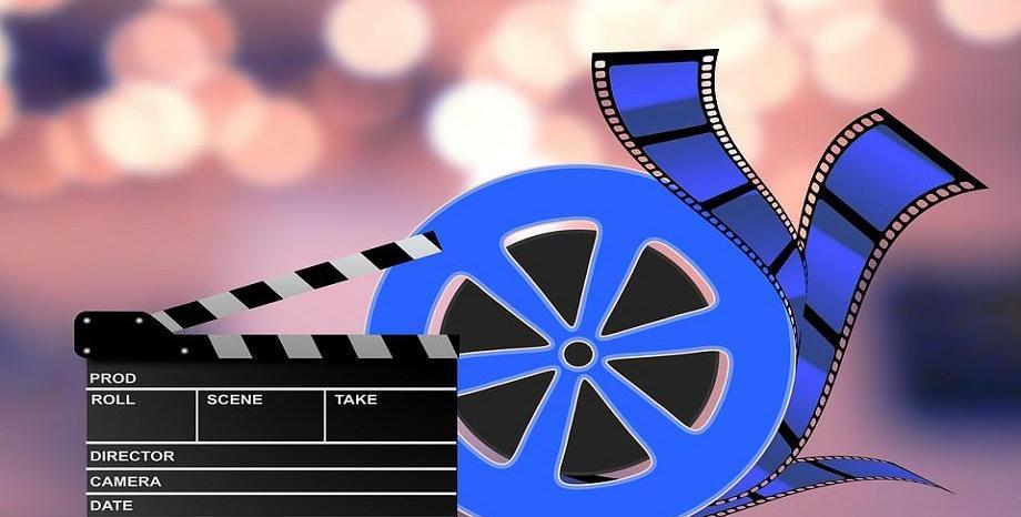 Кои са най-влиятелните филми в историята
