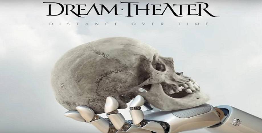 Dream Theater с концерт в София на 3 юли 2019 - Зала 1 на НДК