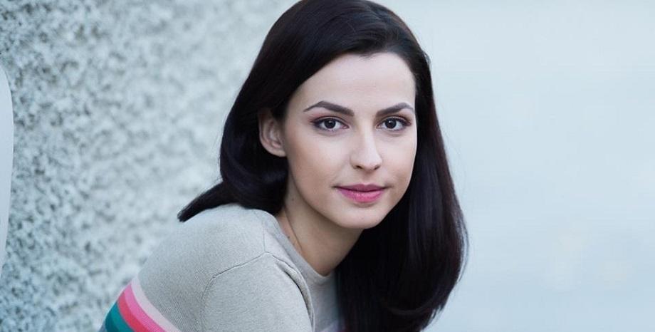 Неда Спасова представя своите 10 любими български песни по БГ Радио