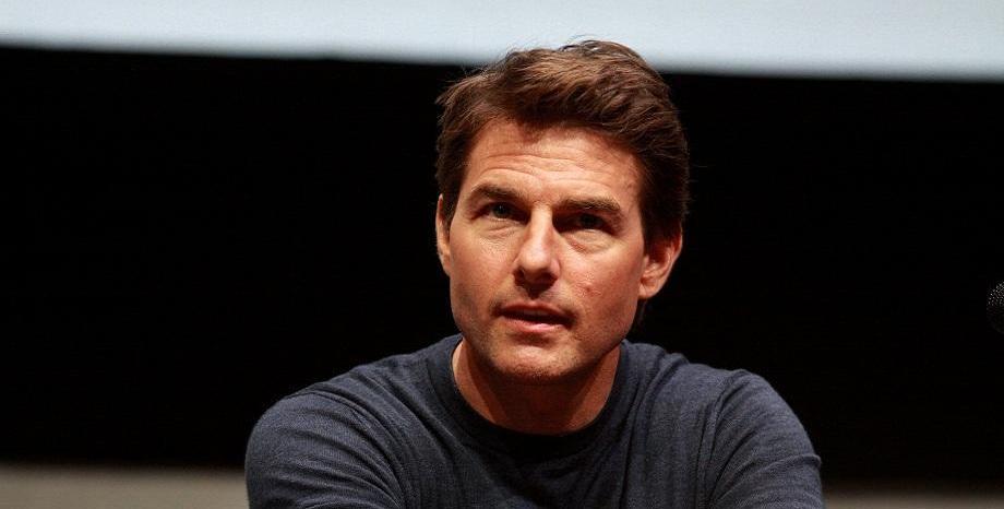С Mission: Impossible 7 и Tom Cruise - отиваме в космоса