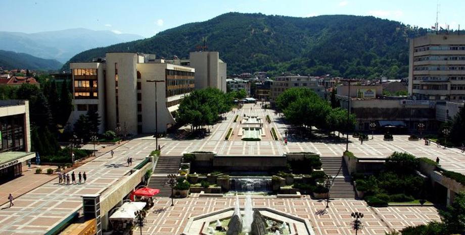 Благоевград отбелязва 107 г. от освобождението на Горна Джумая с богата културна програма