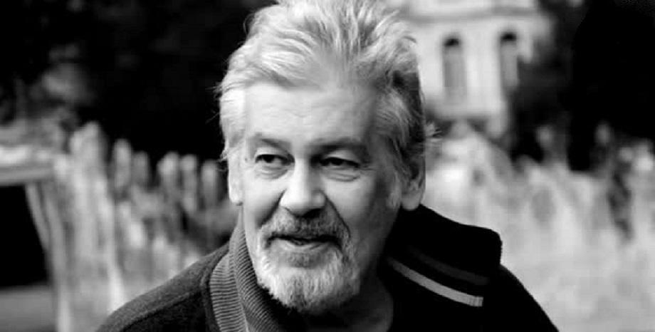 България каза последно сбогом на Стефан Данаилов