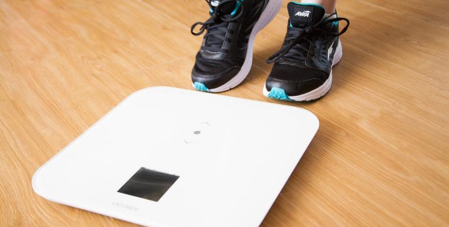 Етикетите на храните ще се борят със затлъстяването