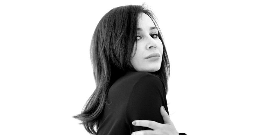 """""""Мога"""" на Ирина Флорин празнува 20 години с нова акустична версия"""