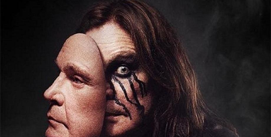 Честит рожден ден, Ozzy Osbourne! Принцът на мрака става на 71