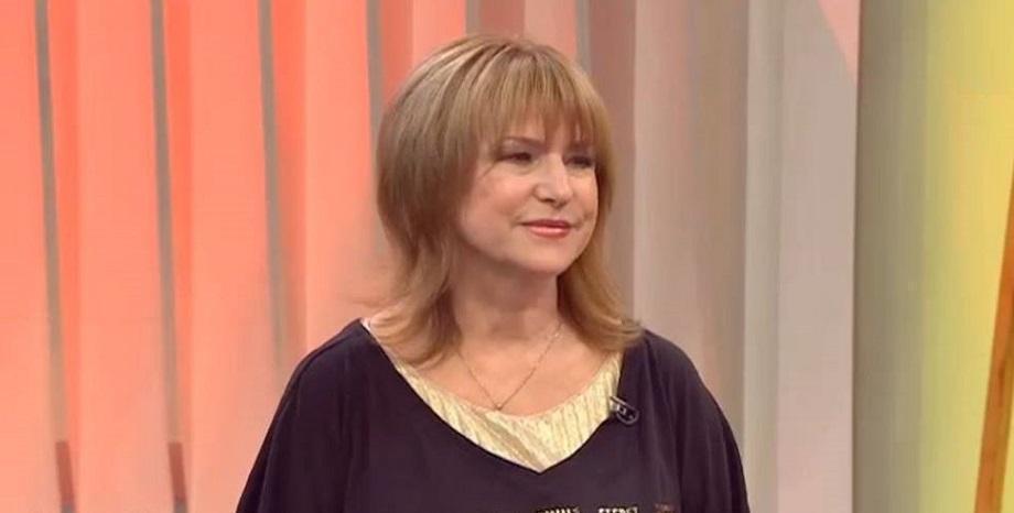 На 28 декември БГ Радио отбелязва рождения ден на Мими Иванова!