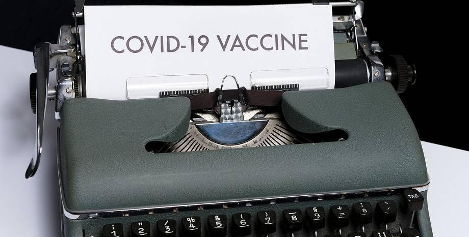 90-годишна британка е първият човек в света, ваксиниран срещу Covid-19